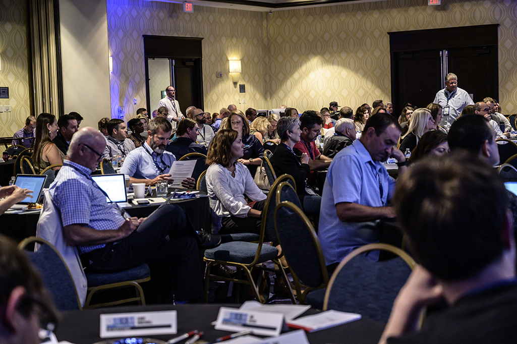 2019 Vacation Rental Data and Revenue Conference117