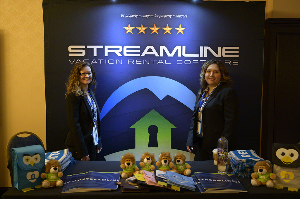 2019 Vacation Rental Data and Revenue Conference15