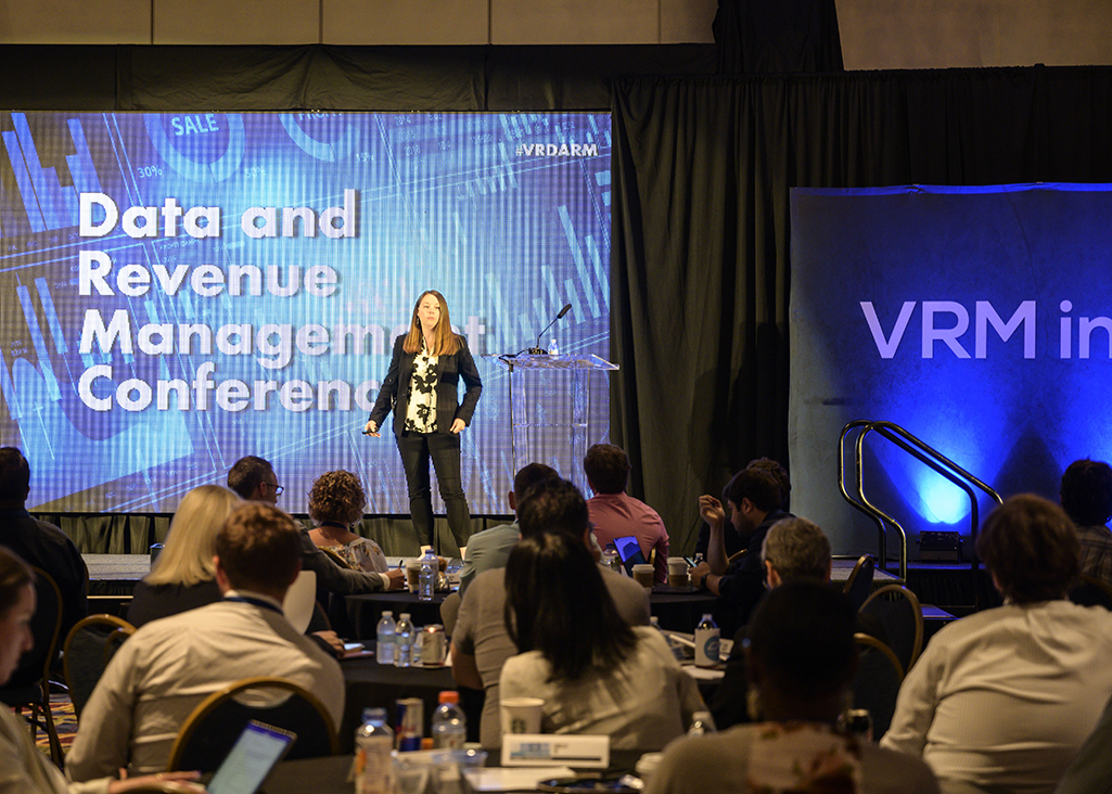 2019 Vacation Rental Data and Revenue Conference198