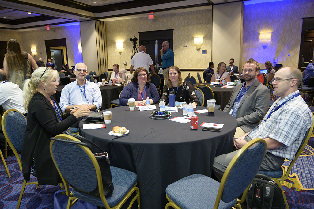 2019 Vacation Rental Data and Revenue Conference34