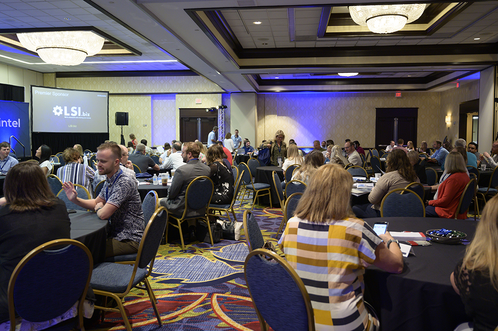 2019 Vacation Rental Data and Revenue Conference40