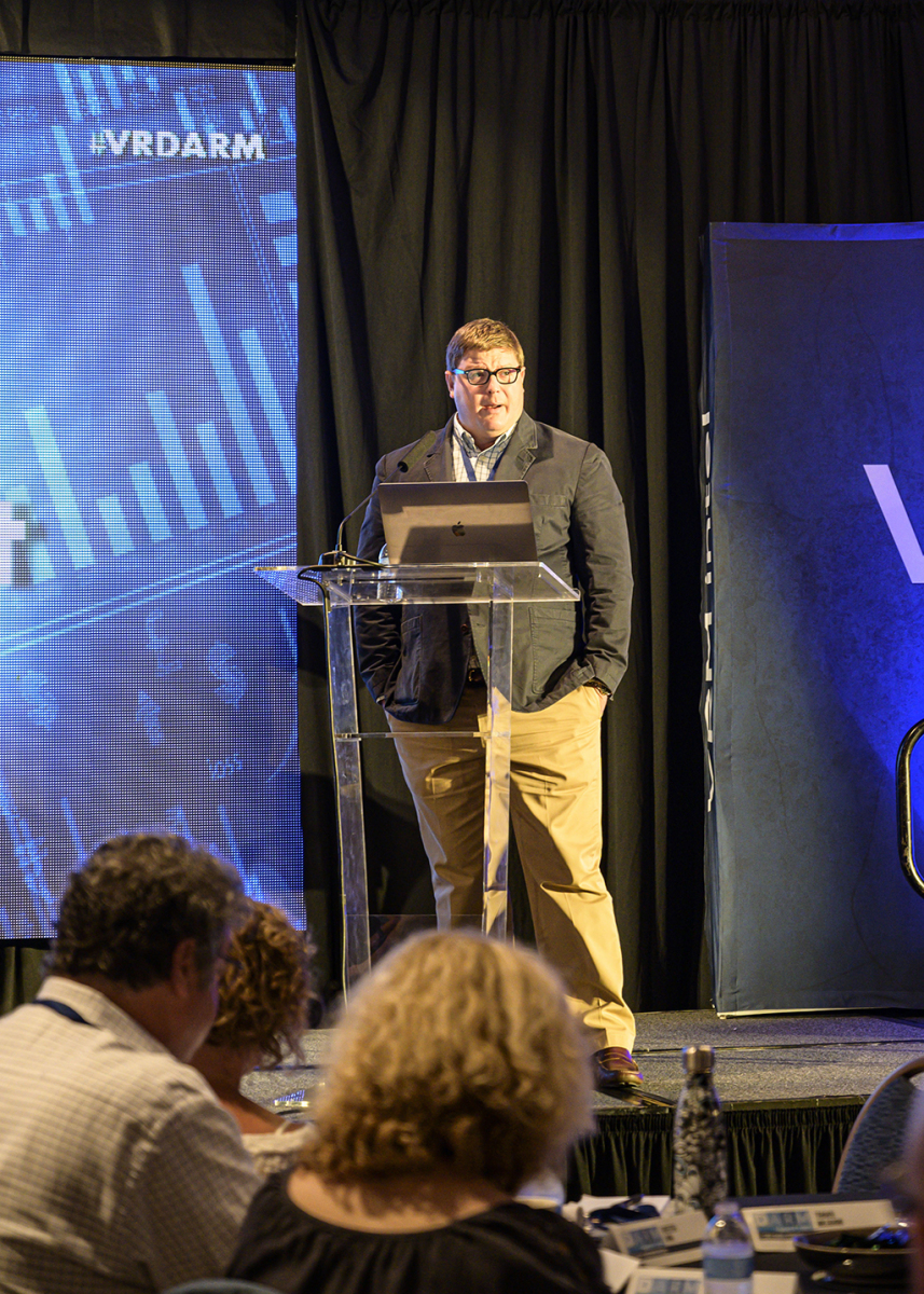 2019 Vacation Rental Data and Revenue Conference75