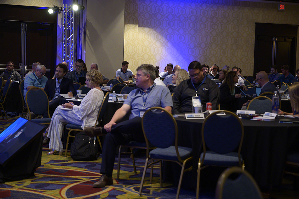 2019 Vacation Rental Data and Revenue Conference80