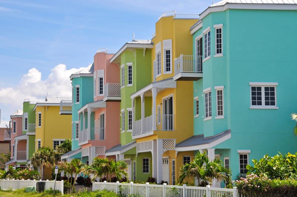 Vacation rental OTAs