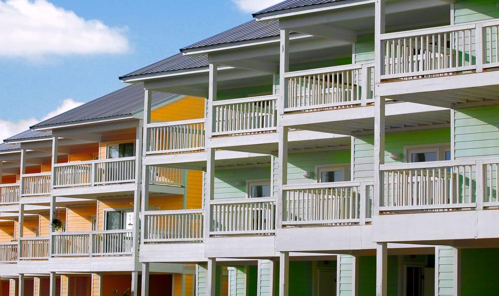 TripAdvisor buys VacationHomeRentals