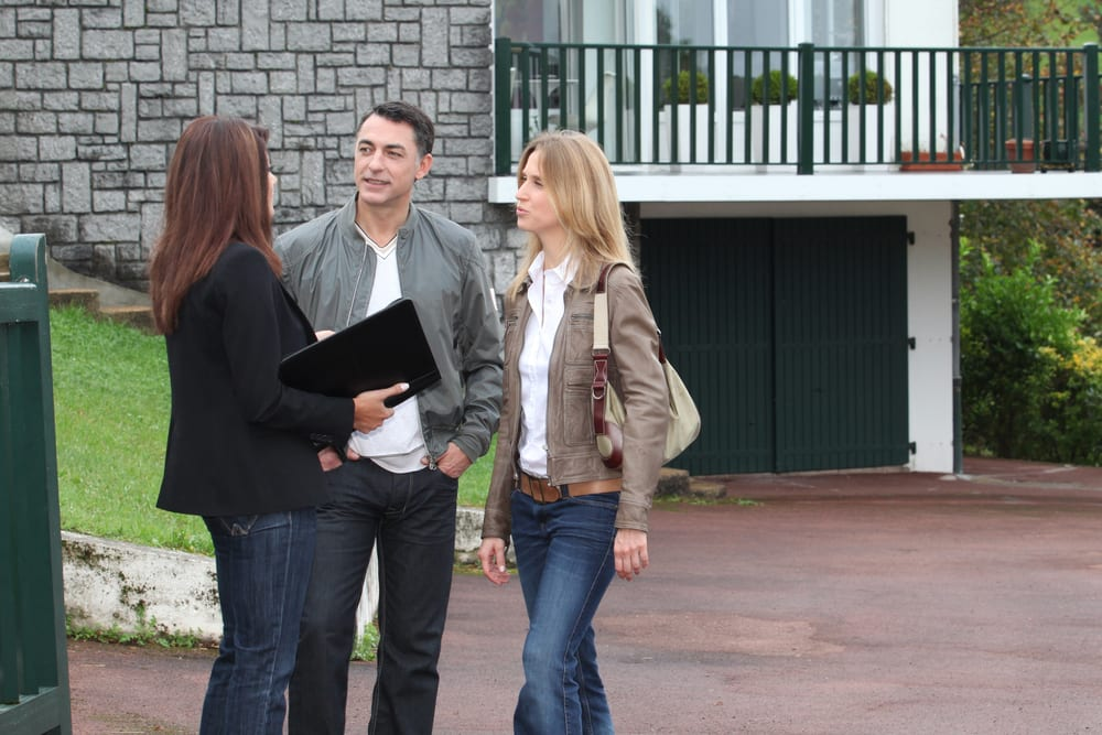 Get more homeowner inventory for vacation rental managers