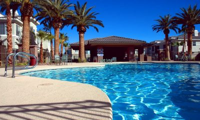 Florida vacation destination