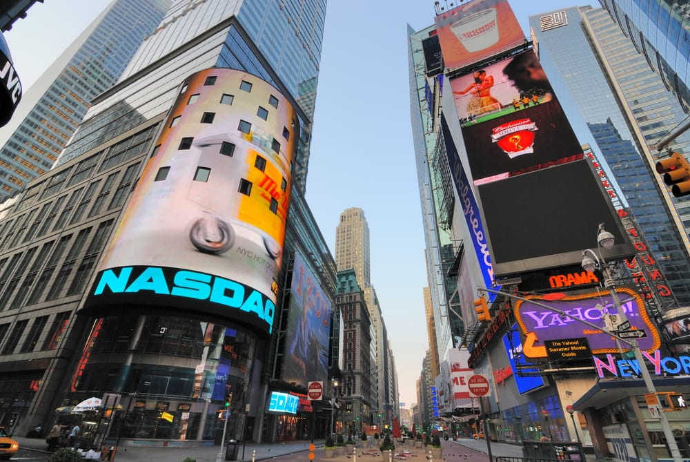 HomeAway and Priceline Lead the Market