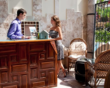 Concierge Services for Vacation Rentals