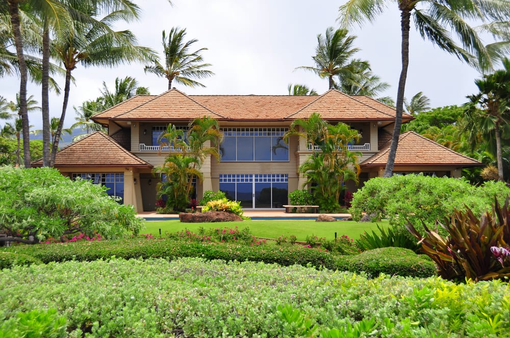Hawaii Vacation Rental Industry