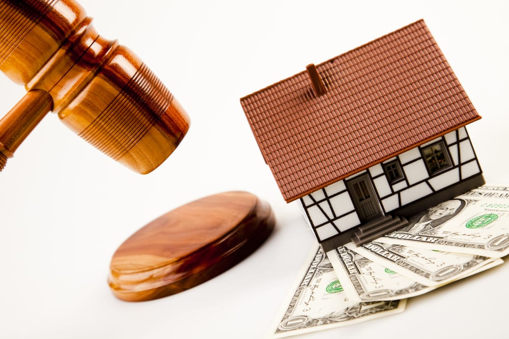 Fight ban on vacation rentals