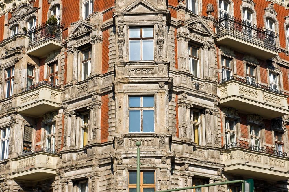 Housetrip focuses on Europe