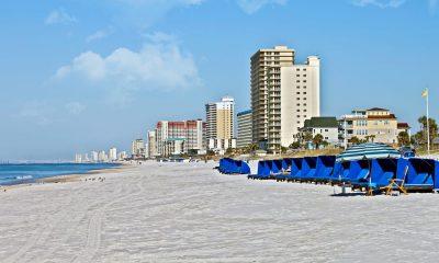 Resort Collection acquires Summit Beach Resort