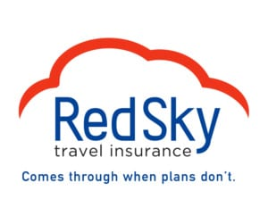 Red Sky Travel Insurance for Vacation Rental Managers