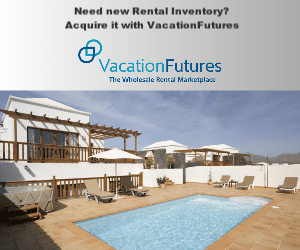 Vacation Futures