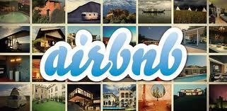 airbnb: regulations come to chicago