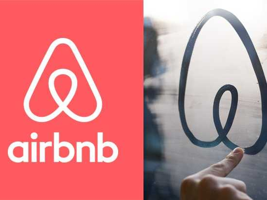 Airbnb Closed Data