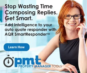 PMT -Property Management Tool