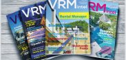 VRM Intel Magazine Summer 2016