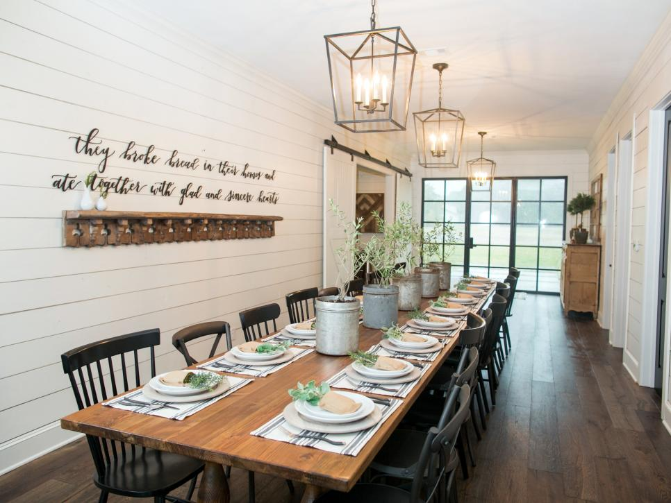 9 Reasons You Can'T Wait For Season 4 Of Fixer Upper