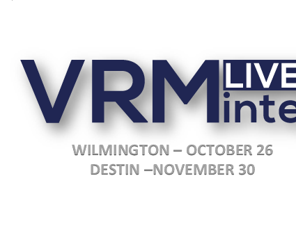 vrm-intel-live-wilmington-and-destin