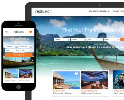 rezfusion-cloud-launched-by-bluetent