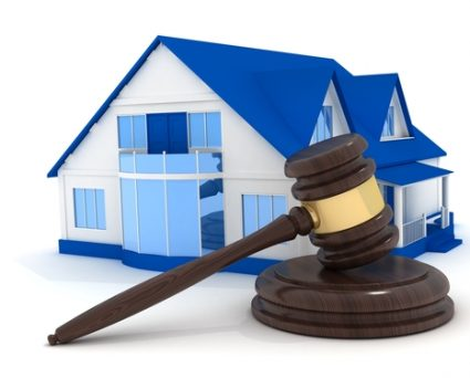 vacation rental discrimination class action suit filed against HomeAway