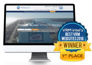 vrm-intel-magazine-best-website-1st-place-topsail-realty