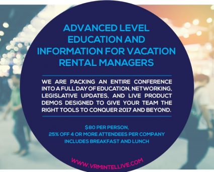 vrm-intel-live-full-day-of-education-for-vacation-rental-managers