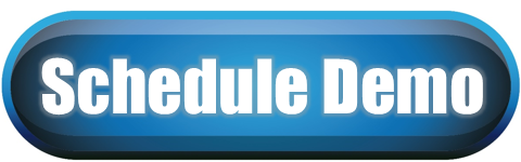 Schedule Demo Button