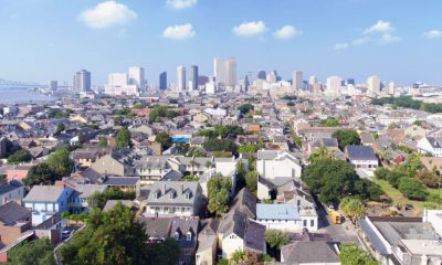 new orleans short term vacation rental homeaway