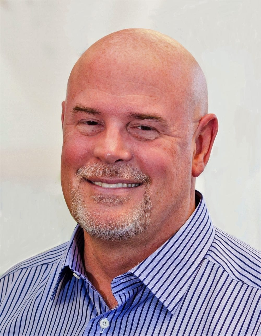 chris elam turnkey vacation rentals vp of guest experience