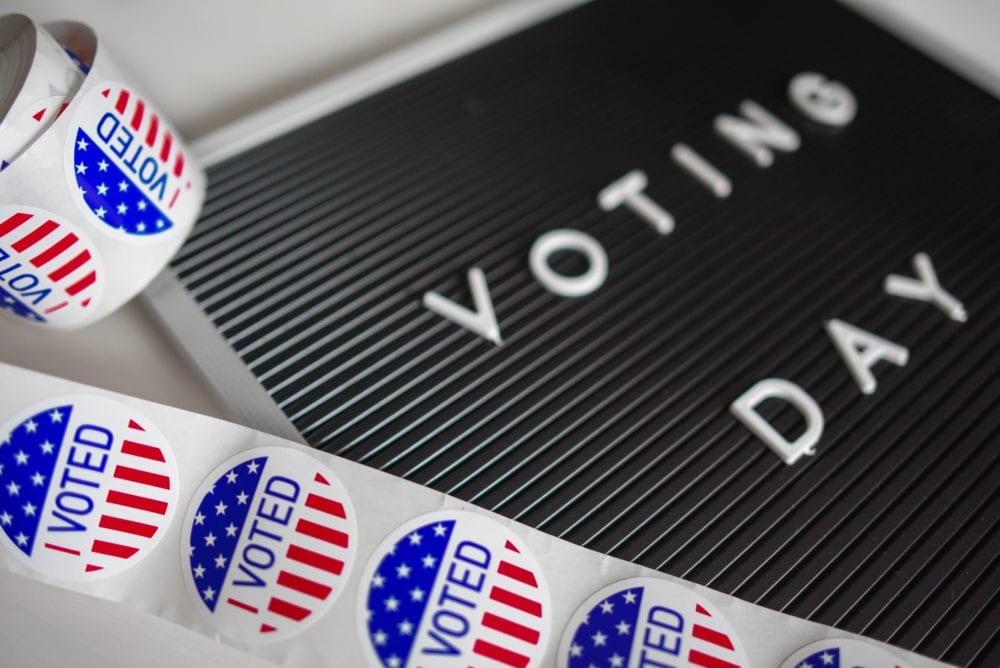 2018 midterm election ballot initiatives vote short-term vacation rental ban regulations