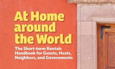 at home around the world vacation rental handbook agoda outside