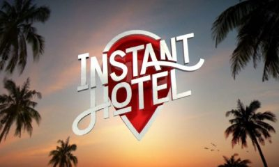 instant hotel netflix seven network vacation rental short-term rental competition reality tv series