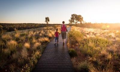 villakey autism accessible travel