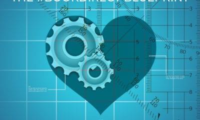 the #bookdirect blueprint