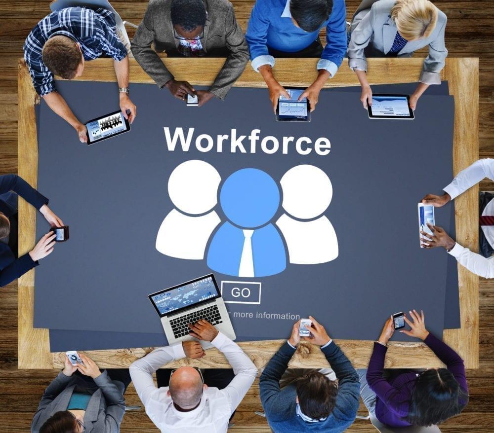 Vacation Rental Industry Workforce Development