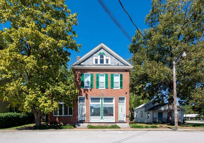 Bank-Haus-Marthasville-Missouri-1167-2