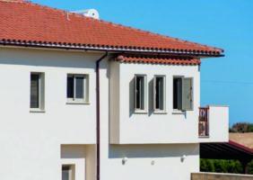 Villa Carpe Diem, Cyprus – Building for a Nice Audience in the Mediterranean
