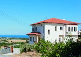 Villa Carpe Diem, Cyprus – Building for a Niche Audience